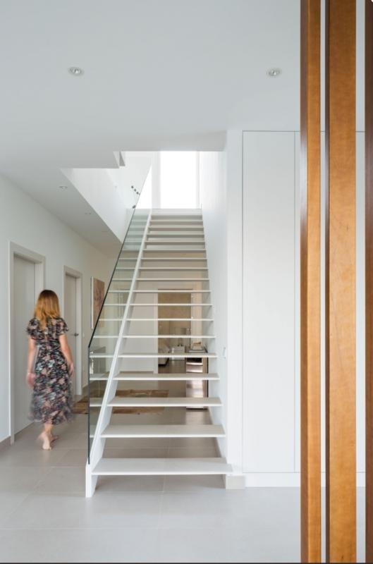 Deluxe sale house / villa Orihuela 690000€ - Picture 7