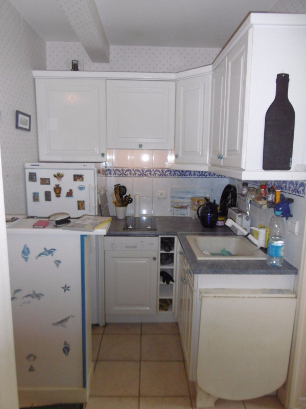 Vente appartement Arcachon 380 000€ - Photo 4