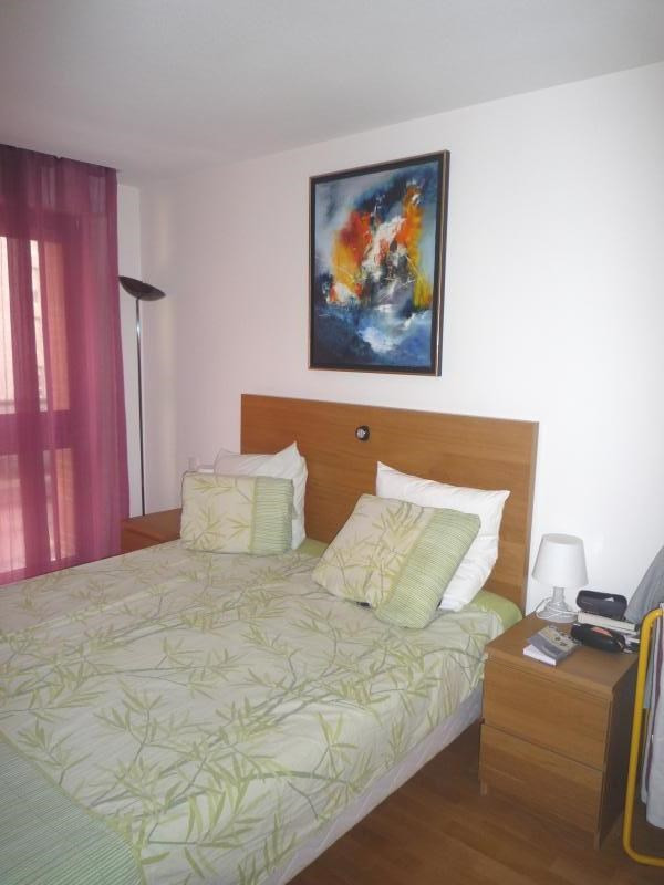 Rental apartment Toulouse 1 250€ CC - Picture 14
