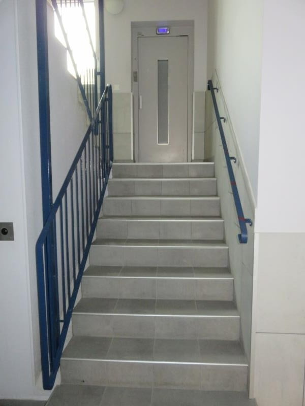Vente appartement Dunkerque 121500€ - Photo 6