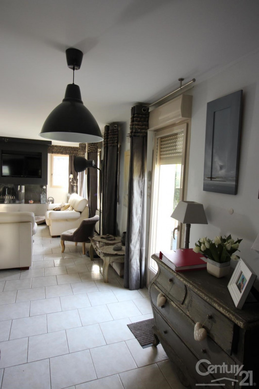 Sale house / villa St arnoult 383 000€ - Picture 6