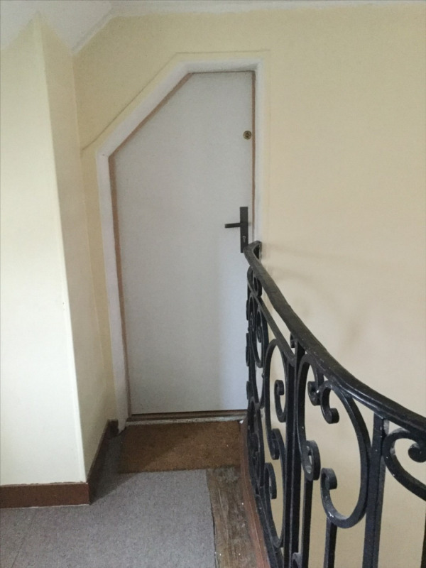 Location appartement Fontainebleau 670€ CC - Photo 19