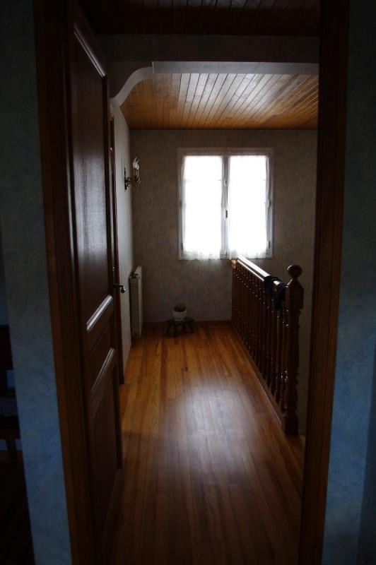Sale house / villa Aureilhan 174900€ - Picture 9