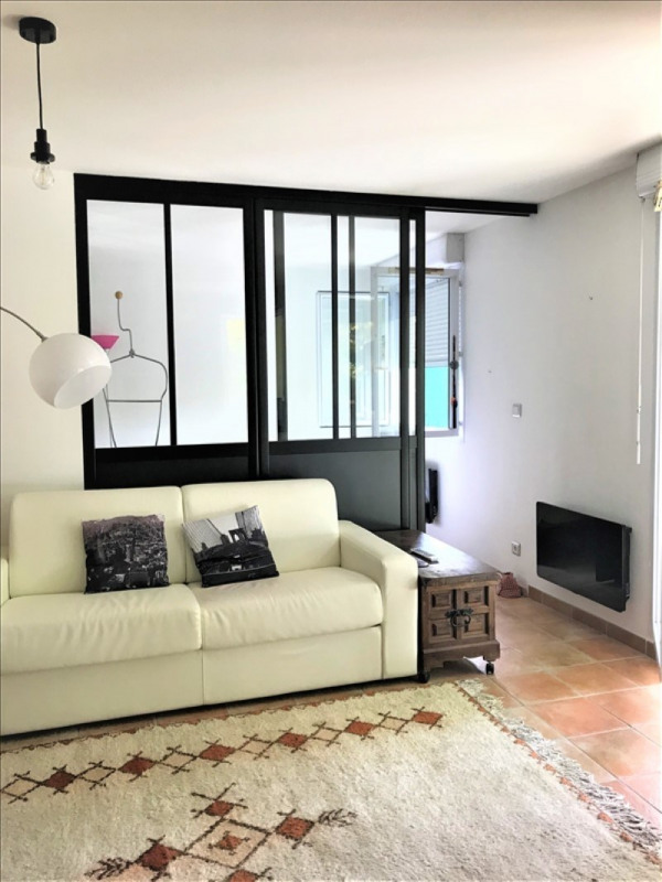 Vente appartement Tournefeuille 148 400€ - Photo 4