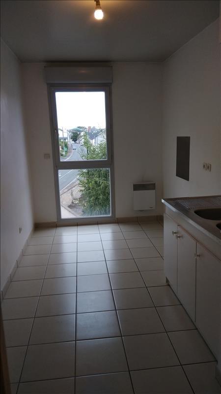 Location appartement Vendome 540€ CC - Photo 4
