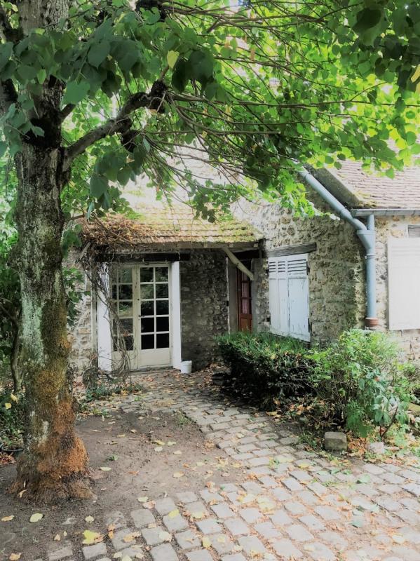 Revenda casa Les molieres 370000€ - Fotografia 4