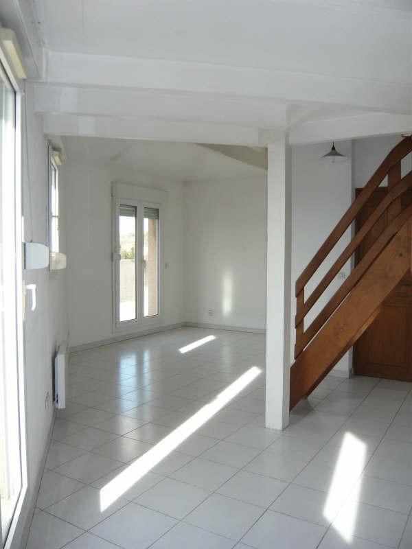 Location appartement Aix en provence 684€ CC - Photo 5