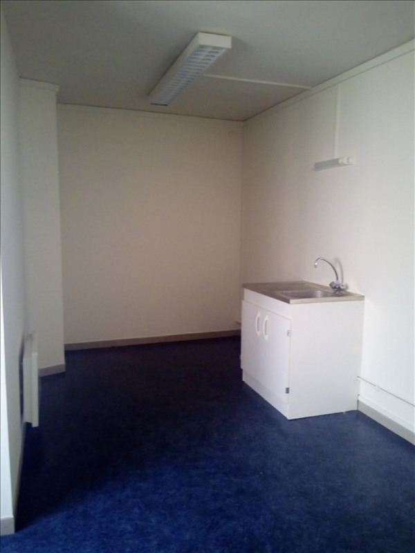 Rental empty room/storage Decize 435€ HT/HC - Picture 5