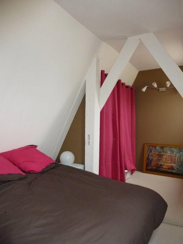 Rental apartment Caen 580€ CC - Picture 6