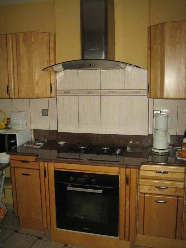 Sale house / villa Orleans 441000€ - Picture 6
