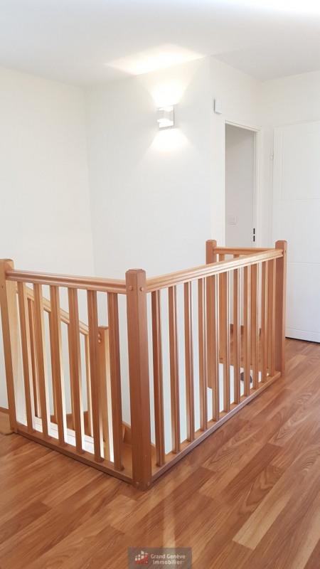 Sale house / villa Cranves sales 428000€ - Picture 7