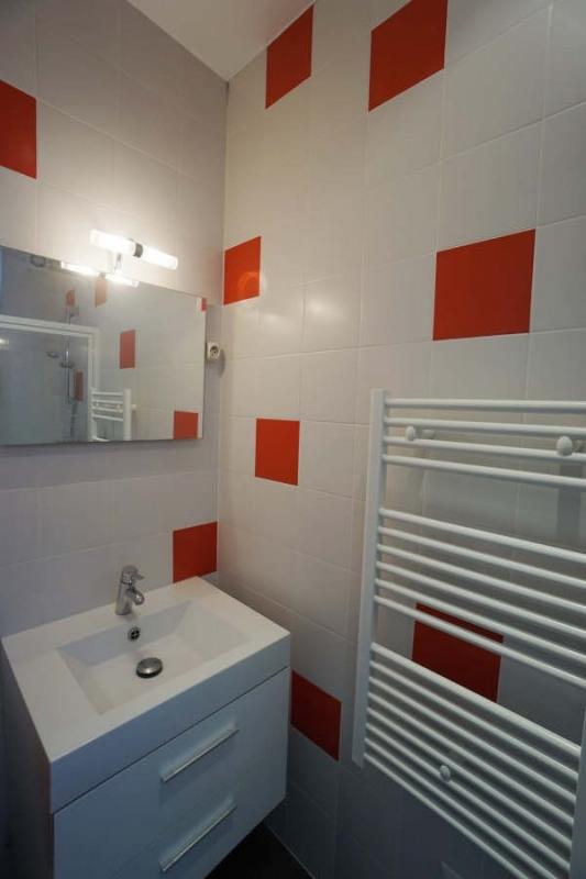 Rental apartment Bois colombes 683€ CC - Picture 3