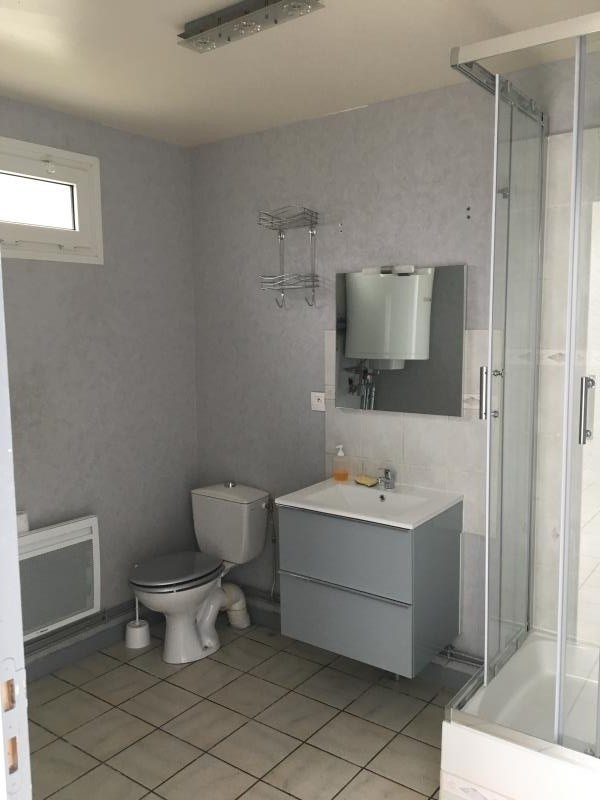 Location appartement Dunkerque 470€ CC - Photo 3