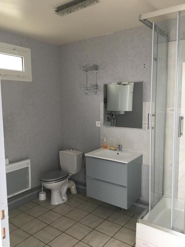 Rental apartment Malo les bains 470€ CC - Picture 3