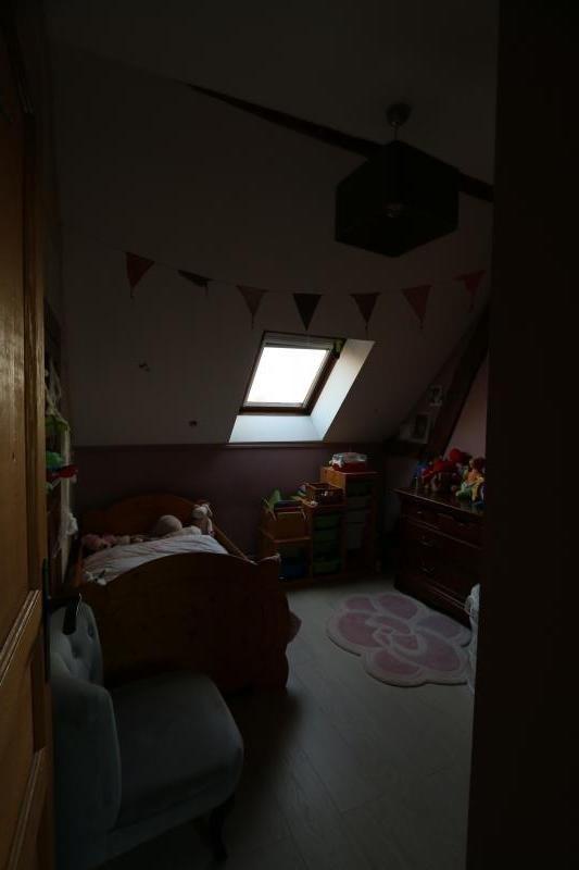 Revenda casa St rimay 219000€ - Fotografia 10
