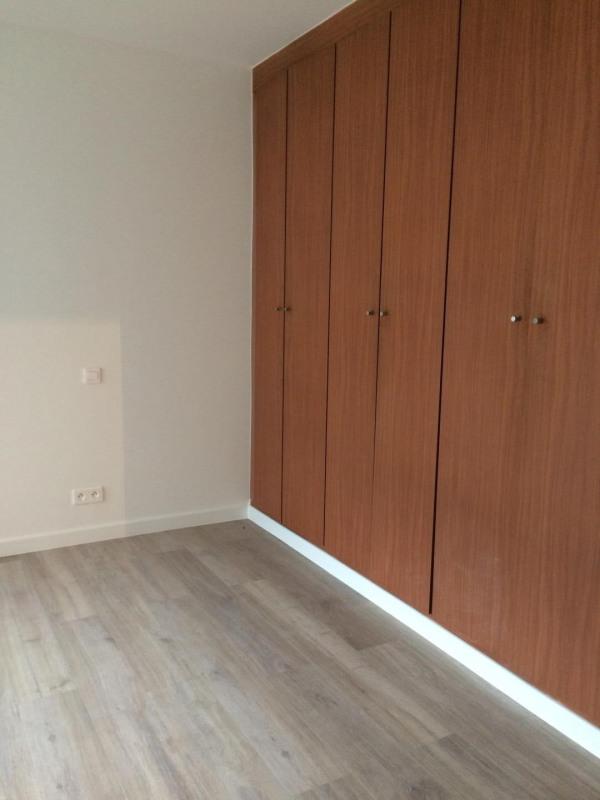 Rental apartment Paris 7ème 1995€ CC - Picture 5