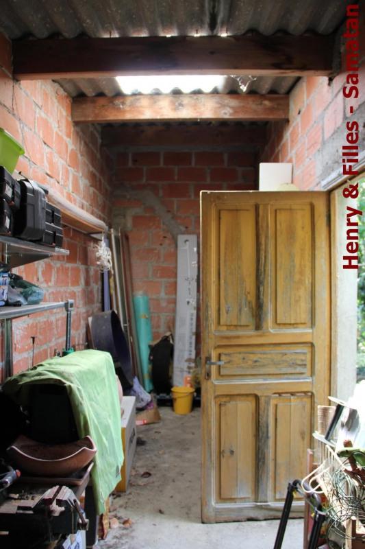 Sale house / villa Samatan 280000€ - Picture 26