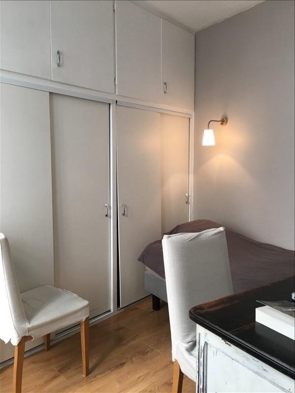 Revenda apartamento Paris 7ème 388000€ - Fotografia 3
