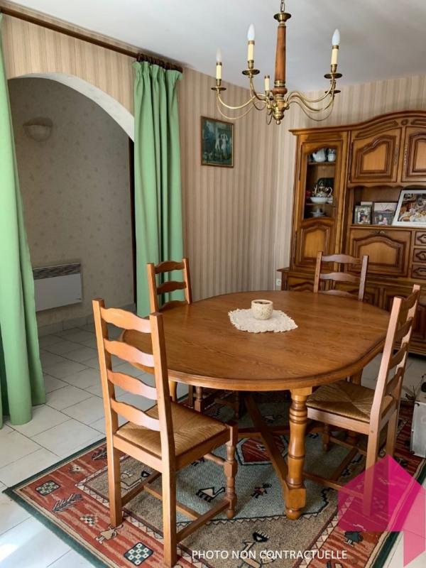 Venta  casa Revel 189000€ - Fotografía 1