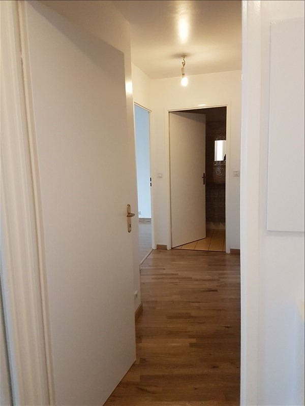 Sale apartment Colombes 289 000€ - Picture 9