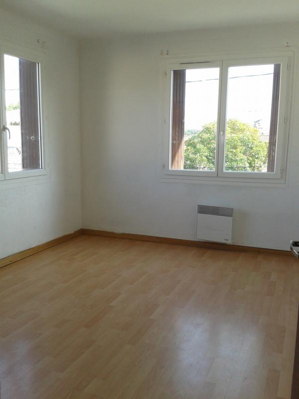 Location appartement Fréjus 1000€ CC - Photo 7