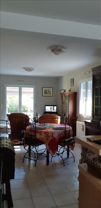 Location maison / villa St nazaire 820€ CC - Photo 2