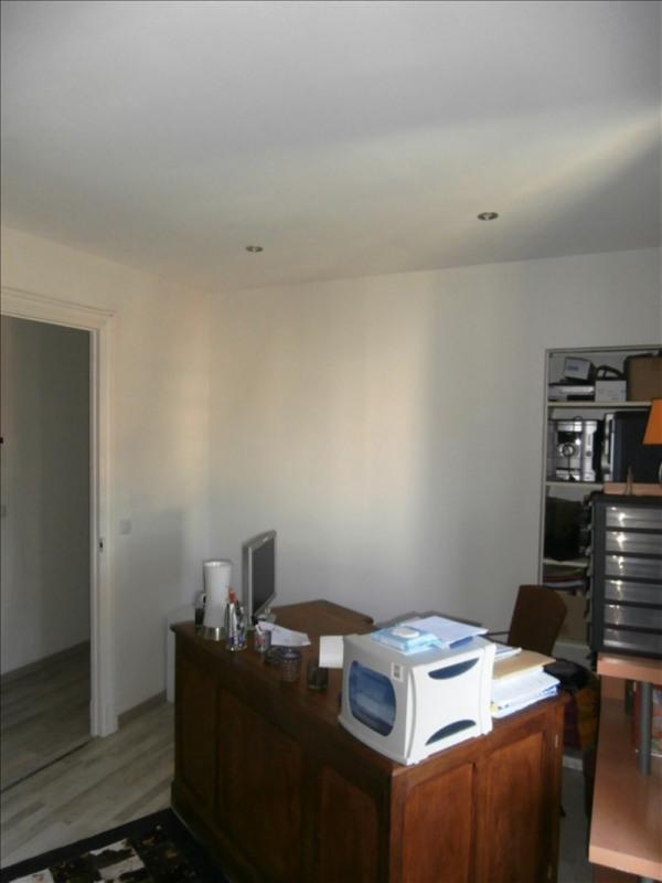 Sale house / villa Secteur de mazamet 142000€ - Picture 5
