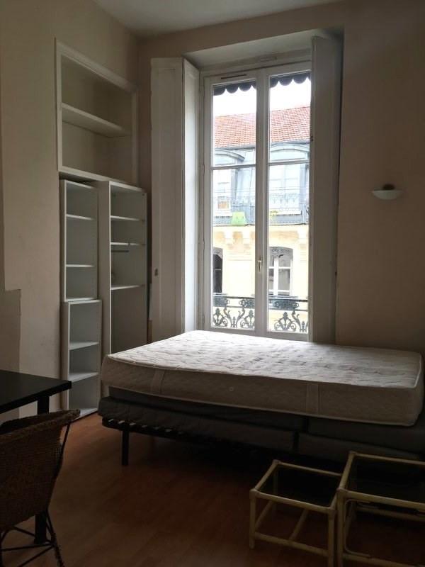 Vente de prestige appartement Lyon 2ème 710000€ - Photo 6