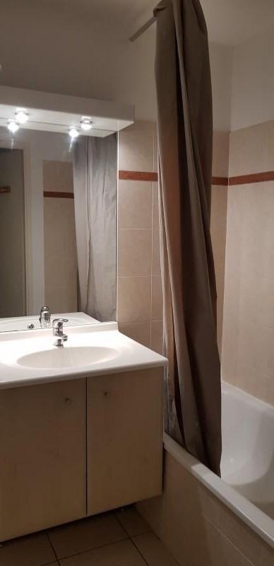 Location appartement Toulouse 655€ CC - Photo 4