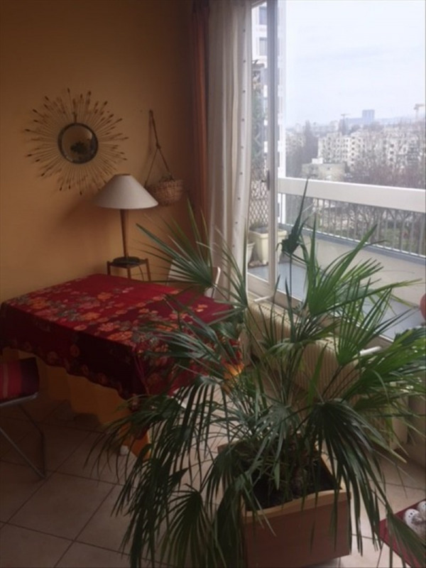 Life annuity apartment St denis 189 000€ - Picture 5