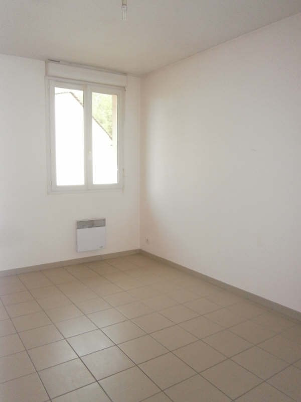 Location appartement St andre de cubzac 464€ CC - Photo 5