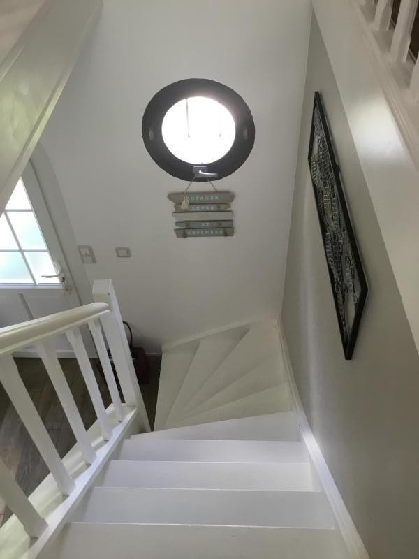 Vente maison / villa Arras 400000€ - Photo 8