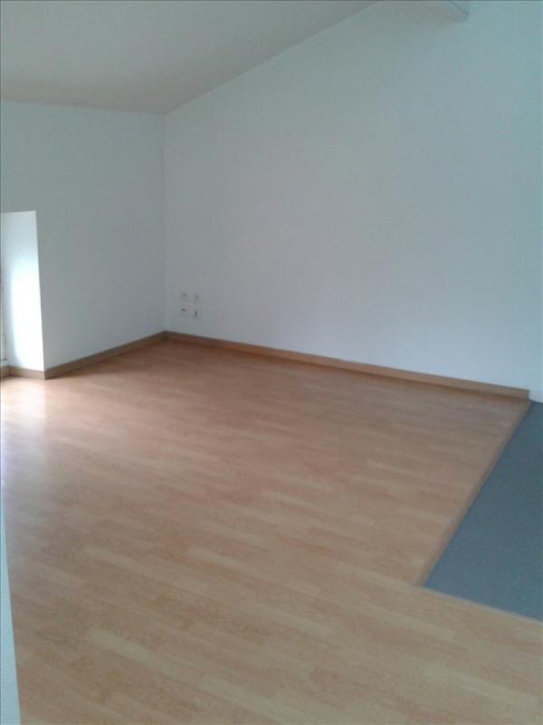Location appartement Grisolles 570€ CC - Photo 2