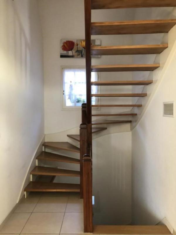 Vente maison / villa Condat sur vezere 369000€ - Photo 13