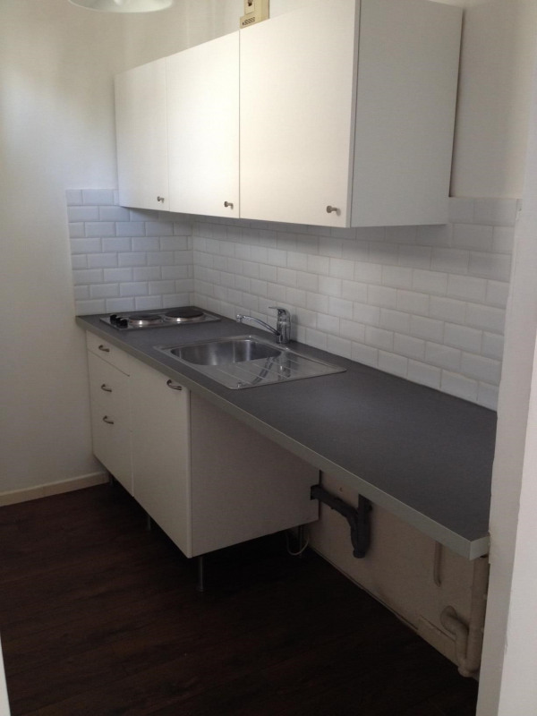 Location appartement Montlhery 553€ CC - Photo 3