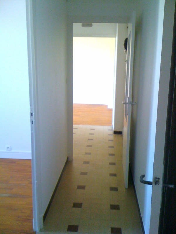 Location appartement Toulouse 652€ CC - Photo 6