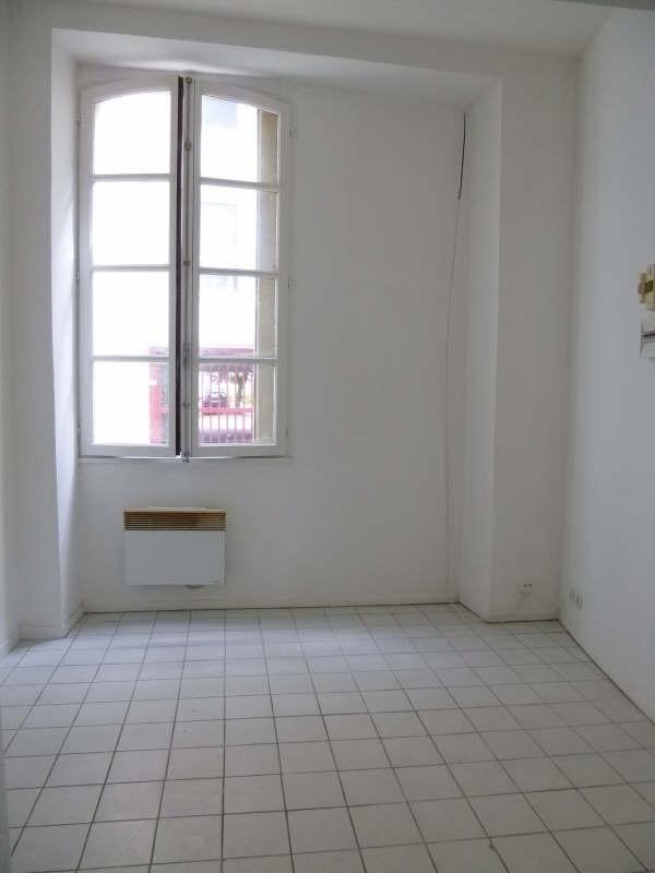 Location appartement Bordeaux 335€ CC - Photo 2