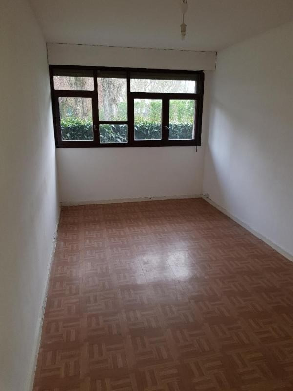 Vente appartement Villejuif 218 000€ - Photo 5