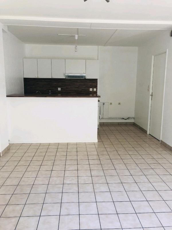 Vente appartement Chambly 97200€ - Photo 1