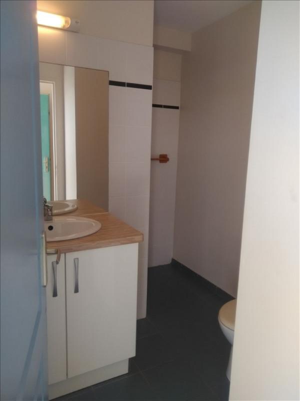 Location appartement St francois 600€ CC - Photo 5