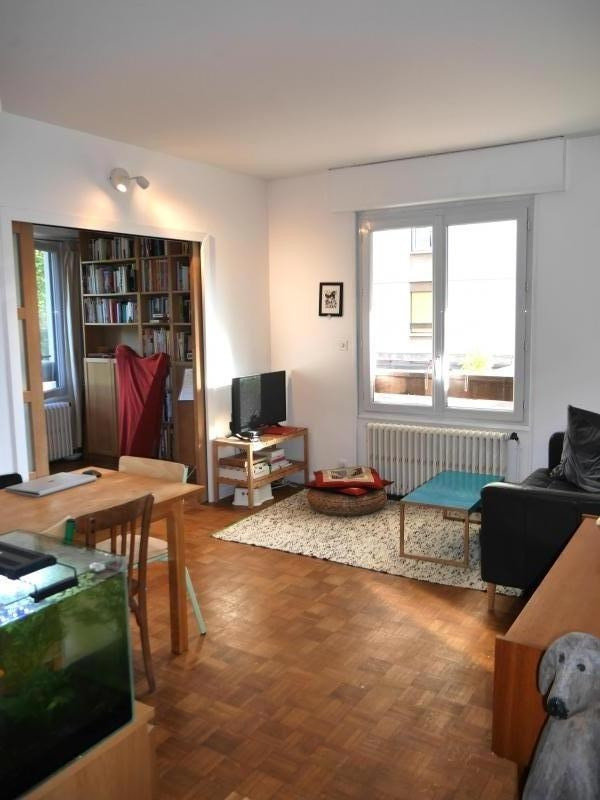 Vente appartement Toulouse 163 000€ - Photo 2