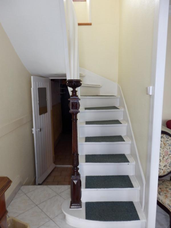 Sale house / villa Angers 285000€ - Picture 5