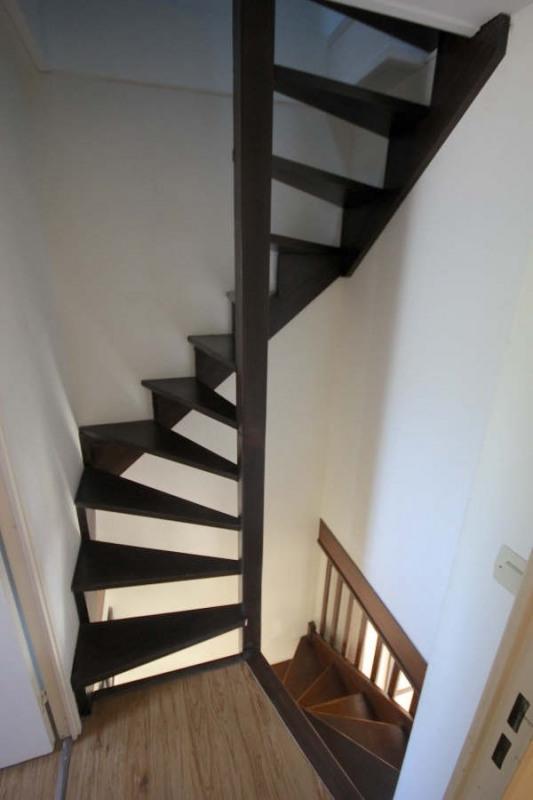 Sale house / villa Villers sur mer 156000€ - Picture 9