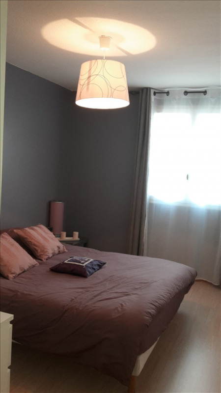 Location appartement Senas 799€ CC - Photo 5