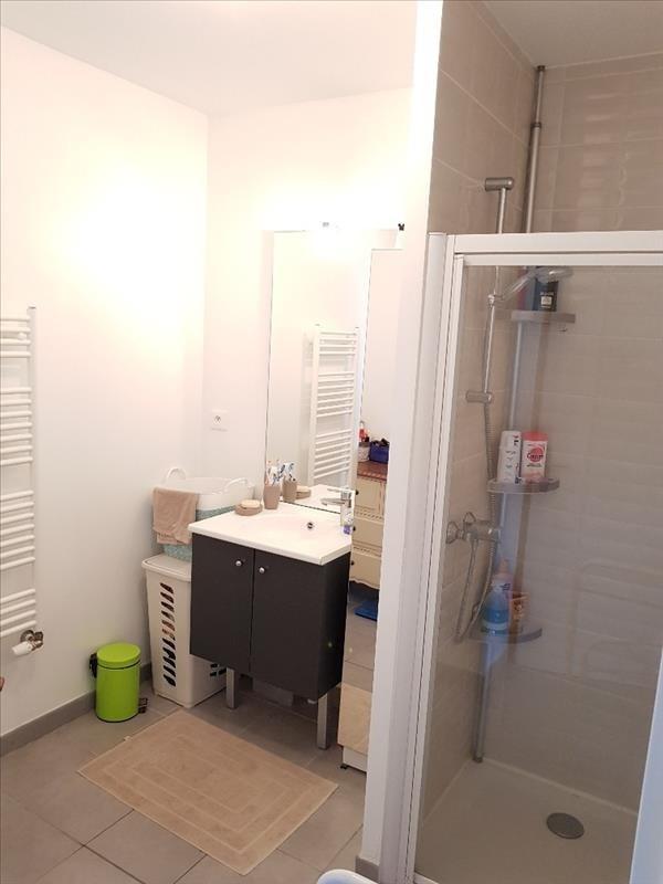 Verkoop  appartement La rochelle 236925€ - Foto 6