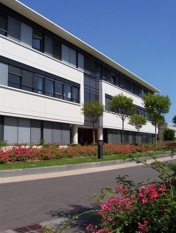 Location bureau Massy 122500€ HT/HC - Photo 2