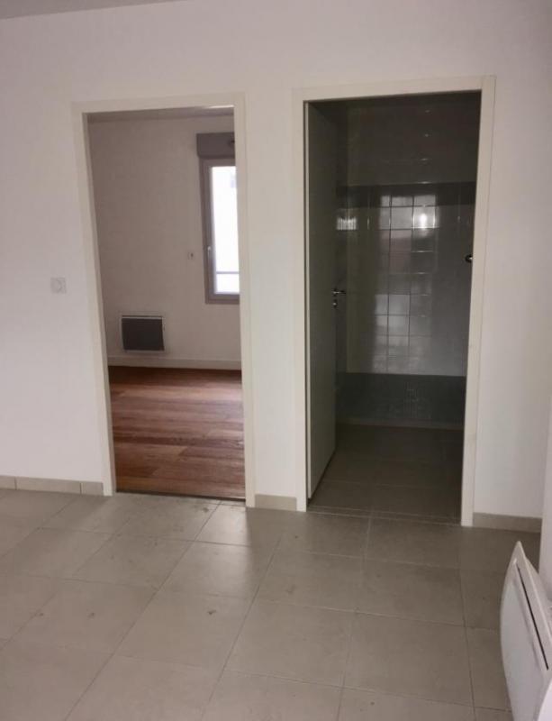 Vente appartement Niort 187900€ - Photo 1