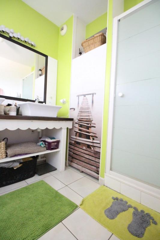 Sale apartment Brié-et-angonnes 288000€ - Picture 10