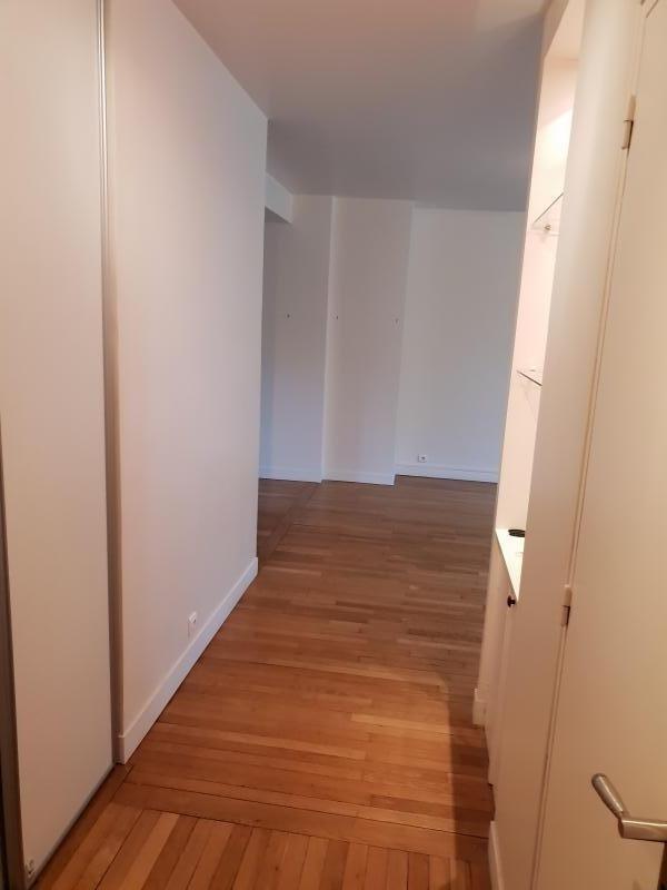 Sale apartment Evreux 152000€ - Picture 9