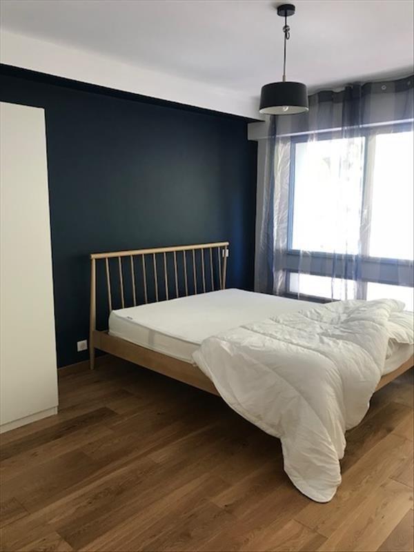 Location appartement Toulouse 1845€ CC - Photo 8